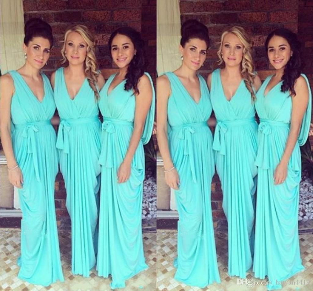 Contemporary Khloe Kardashian Bridesmaid Dress Vignette - All ...