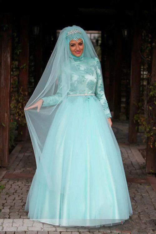 Dress code malay wedding