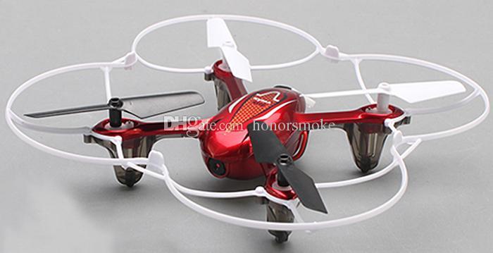 Syma X11C X11 2.4G 6 Achsen GYRO HD Kamera RC Quadcopter RTF Fernbedienung RC Hubschrauber mit 2.0MP Kamera Drone