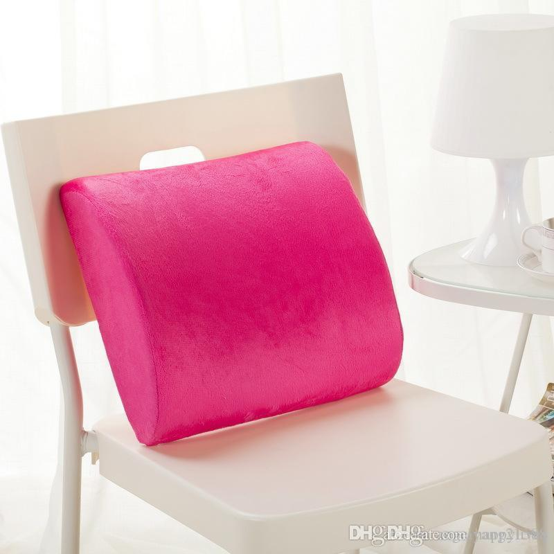 Cuscino Mckenzie Lumbar Roll.Lumbar Roll Mckenzie Lumbar Roll Lumbar Pillow Mckenzie Original