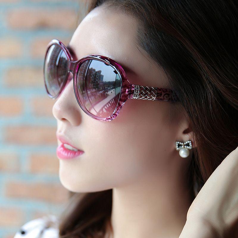 Großhandel Mode Hot Frames Frauen Männer Sonnenbrille Designer Ray ...