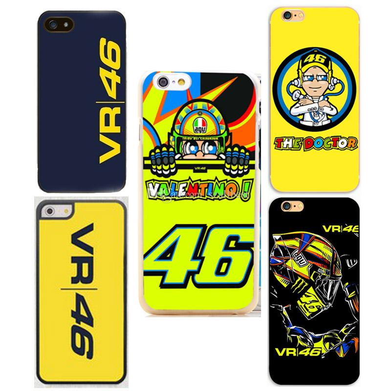 coque iphone 7 plus rossi