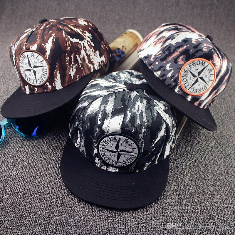 Compre Nuevo Caliente Mujeres De Invierno Hombres Harajuku Bucket Hat Hip  Hop Caps Sombreros Sombrero De Deporte Al Aire Libre Envío Gratis A  4.23  Del ... 9073d85c91b