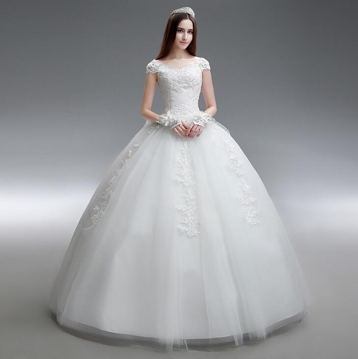 White Wedding Dress Under 500: Wedding Dress Charming Bateatiful Wedding Dress Dress