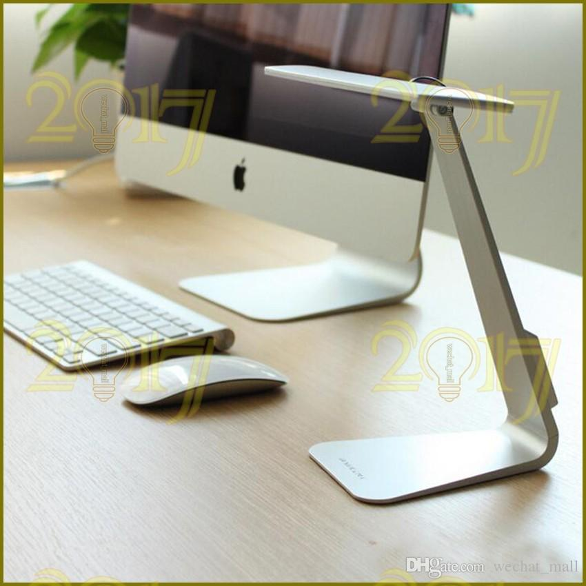 2019 2017 Ultrathin Mac Style 200lm Led 3 Mode Dimming