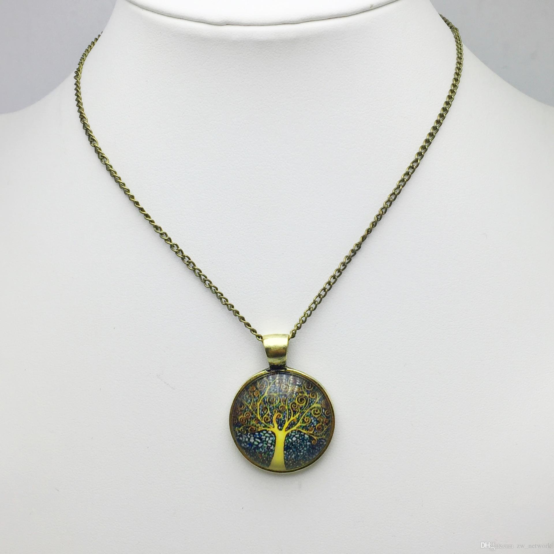 field tube shop jd pendants gemstone by necklaces special necklace contemporary