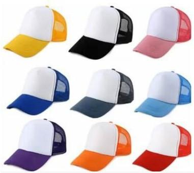 where to buy baseball caps near me kids trucker cap adult mesh blank for small dogs