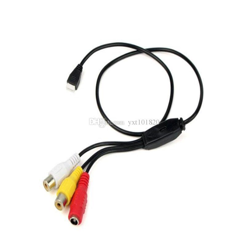 Industrial, médico 5MP HD600TVL mini módulo de câmera de vigilância menor módulo de micro-câmera é apenas 6.5 * 6.5mm pinhole camera cctv camera
