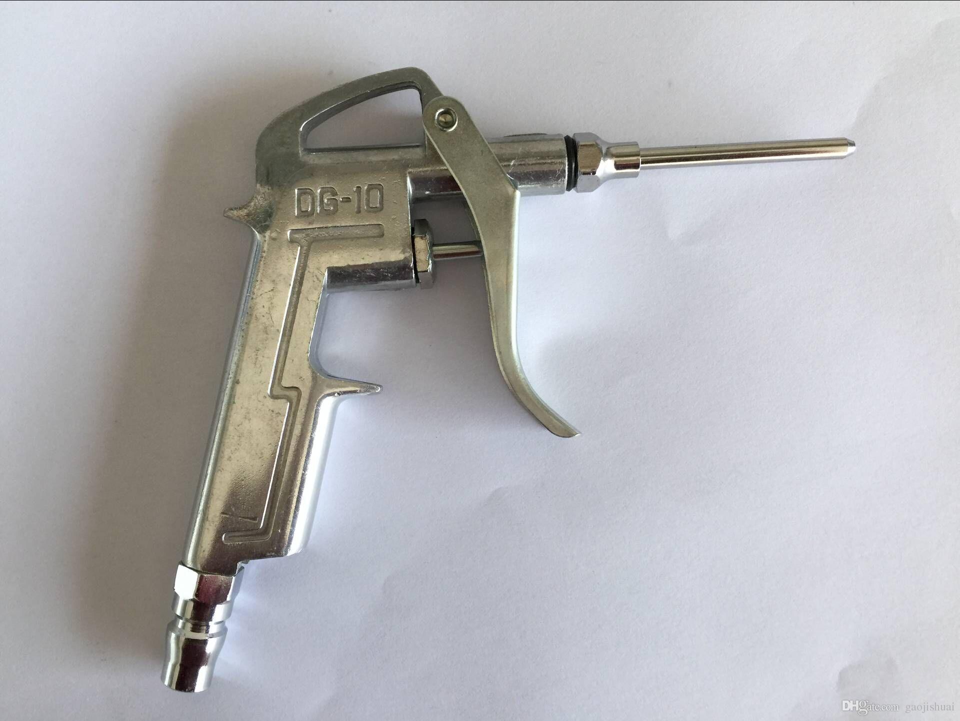 Pistolet pneumatique / pistolet à air comprimé
