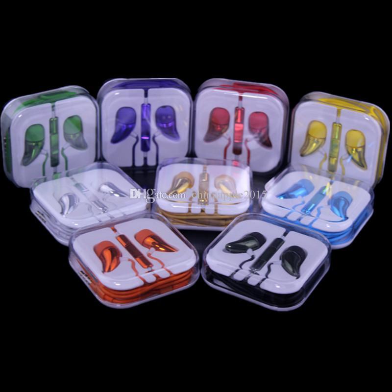 Kawaii earphones iphone - iphone earphones for android