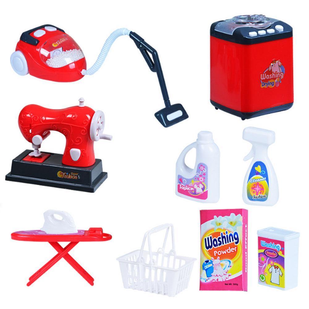 Berühmt Küche Spielzeug Set Bilder - Ideen Für Die Küche Dekoration ...