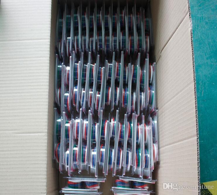 cockring silicone arcobaleno Le pene El pene sesso cockring di alta qualità, aiuto erezione, / lotto