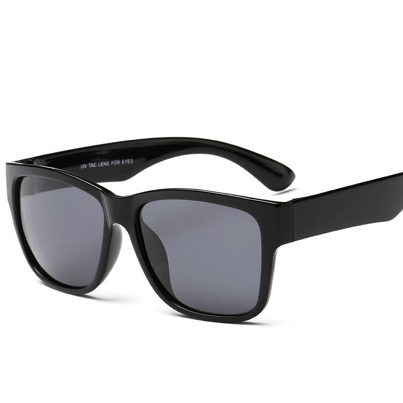 UV 400 Protection wa0lOI6Xci
