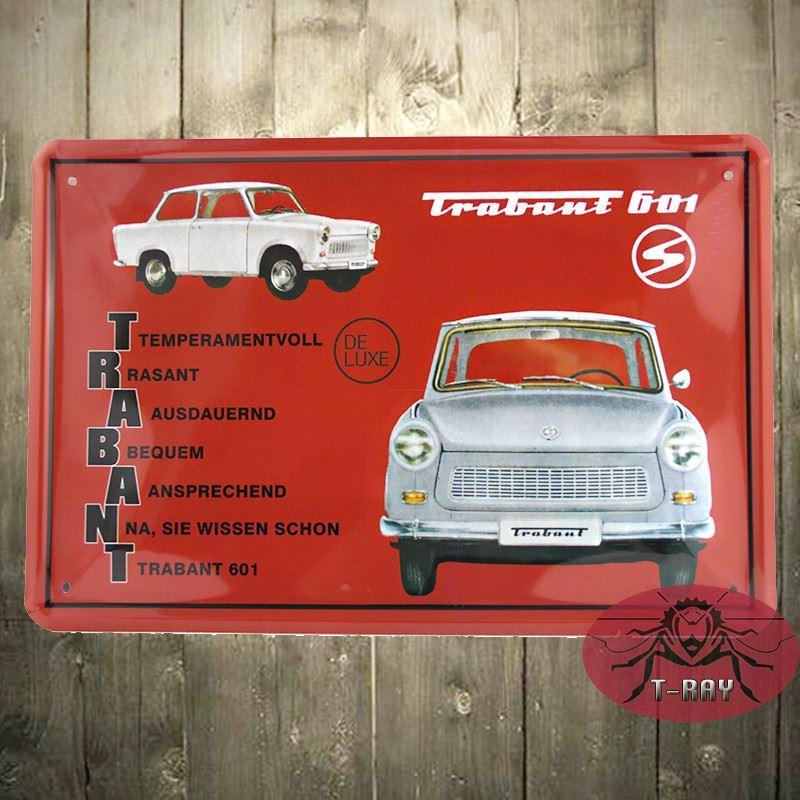 Tin Sign Mini Car Metal Decor Wall Art Auto Shop Garage B 100 160909# Vinyl Window Signs Vinyl Window Sticker From Countryland $542.72| Dhgate.Com & Tin Sign Mini Car Metal Decor Wall Art Auto Shop Garage B 100 160909 ...
