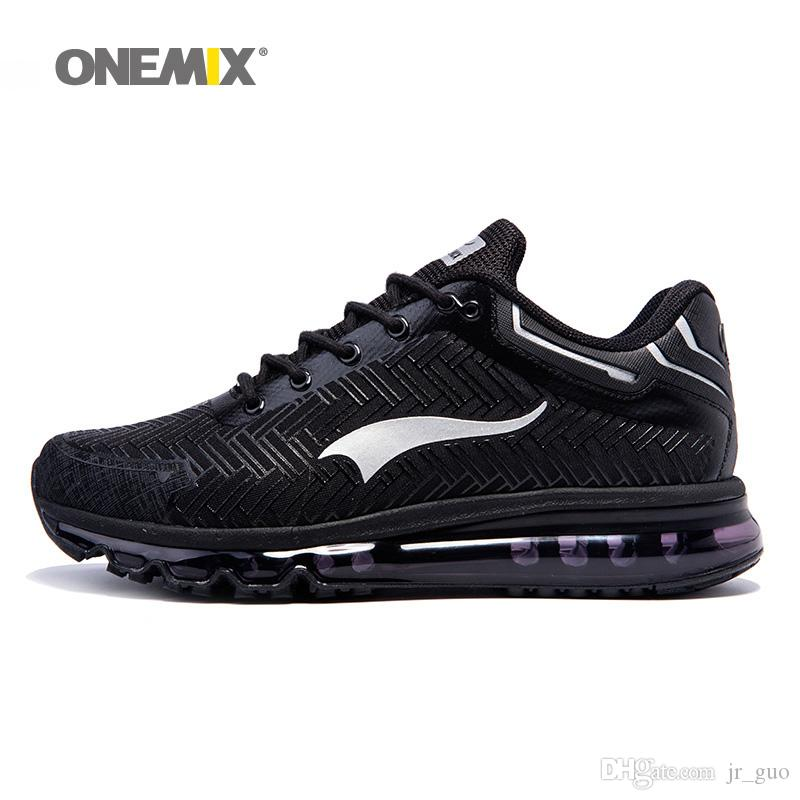 Tênis Nike Wmns Air Zoom Elite 8 Preto