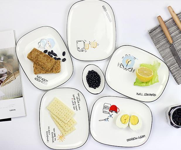 2018 Corelle Livingware Dinner Plate Set Winter Frost White From Seki123456 $9.45 | Dhgate.Com & 2018 Corelle Livingware Dinner Plate Set Winter Frost White From ...