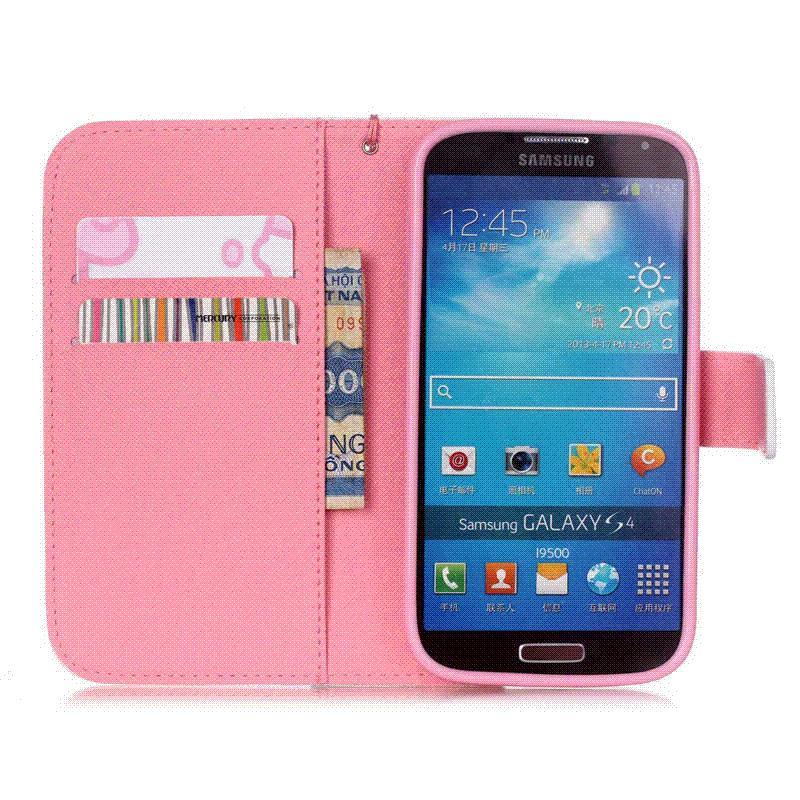 mobile phone case samsung galaxy s4 mini