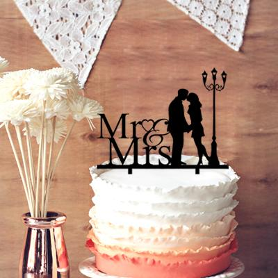 Amazing Wedding Cake Serving Set Huge Wedding Cakes Prices Square Beach Wedding Cakes Cupcake Wedding Cake Youthful Whole Foods Wedding Cake OrangeWedding Cake Frosting Types Wedding Cake Topper Love Mr \u0026 Mrs With Heart Silhouette Couple ..