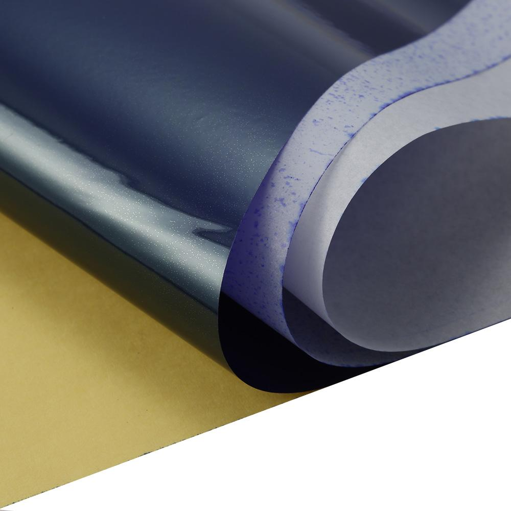 25 Adet / grup 4 Katmanlı Karbon Termal Stencil Dövme Transferi Kağıt Kopya Kağıdı Aydınger Kağıdı Profesyonel Dövme Kaynağı Aksesuarları