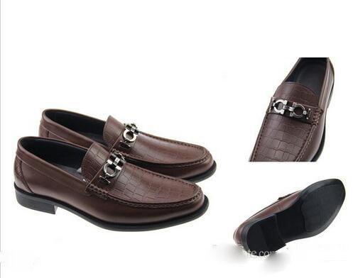 Couro de luxo Real de Couro Dos Homens Sapatos Casuais Desenhador Oxford Capina Mocassin Sapatos de Vestido Zapatos Hombre Melhor Qualidade 40-46