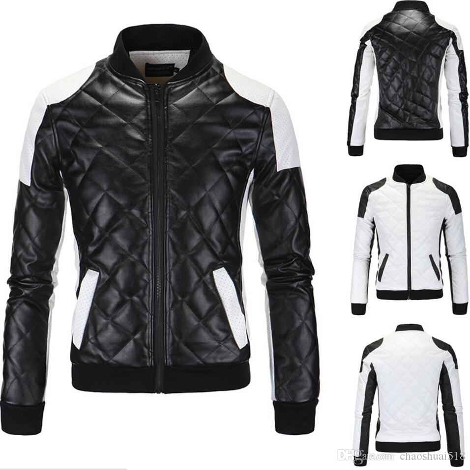 Mens Spring Jackets Jackets Review