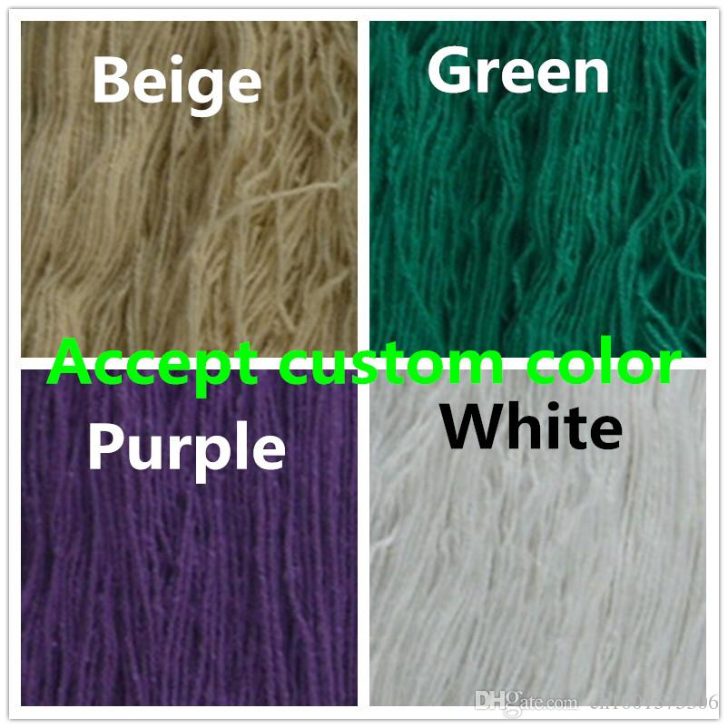 Vestido de ganchillo tiramisú. Vestido de crochet de algodón orgánico hecho a mano, hecho a mano, en verano o en ocasiones especiales, en color blanco. Hecho a la medida
