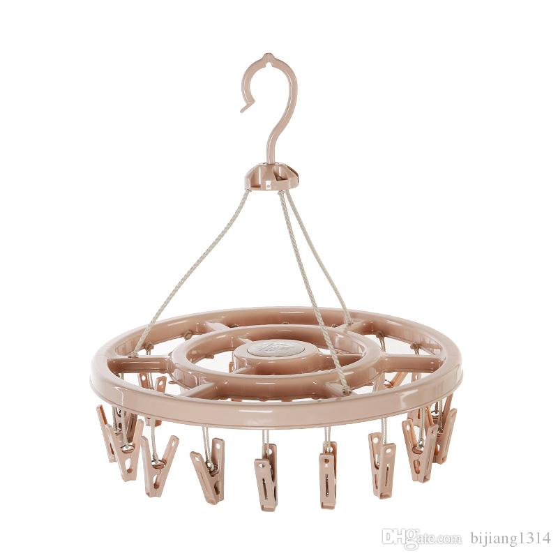 Famous Ceiling Hanger Wire Clips Picture Collection - Schematic ...