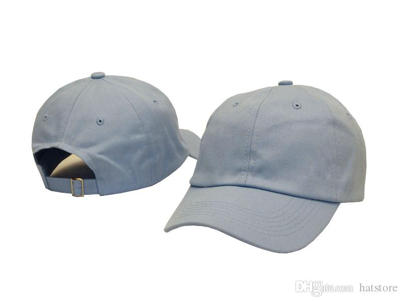 Good Quality Solid Plain Blank Curved Snapback Solid Peaked Hats Baseball  Caps Football Caps Adjustable Basketball Cheap Price Army Cap Cheap Hats  From ... 0c512039c81b