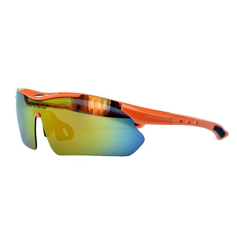 d39a130f5c Goggle Snow MTB TR90 Cycling Glasses