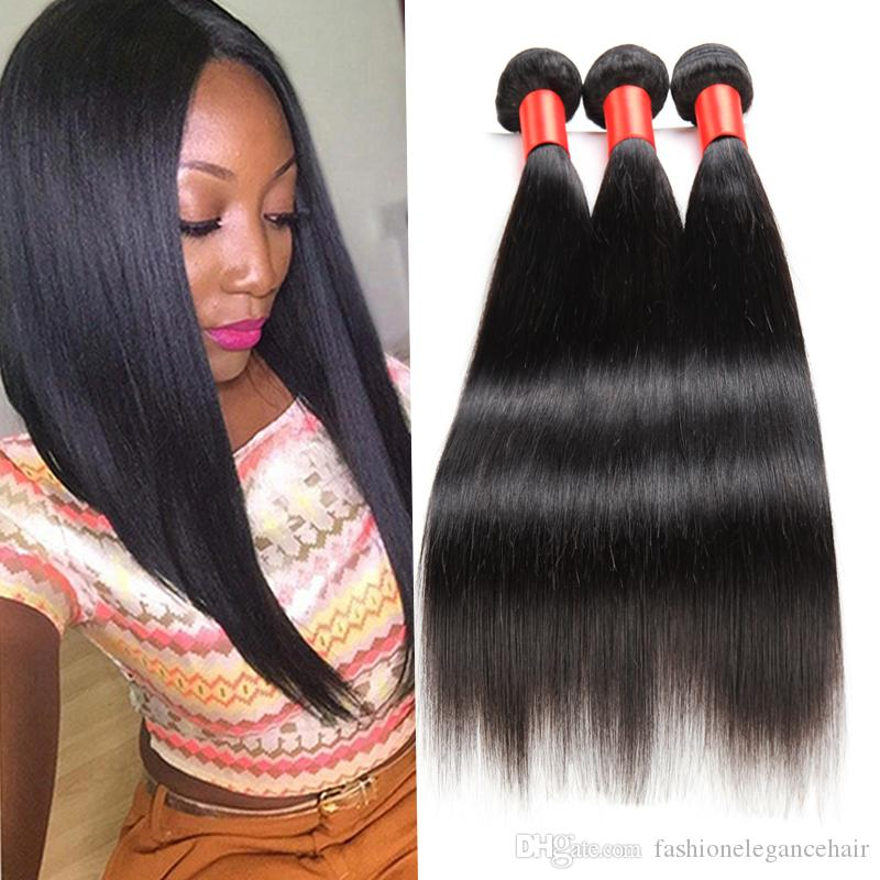 Inexpensive real hair extensions choice image hair extension cheap real hair extensions straight brazilian hair weave cheap real hair extensions straight brazilian hair weave pmusecretfo Images