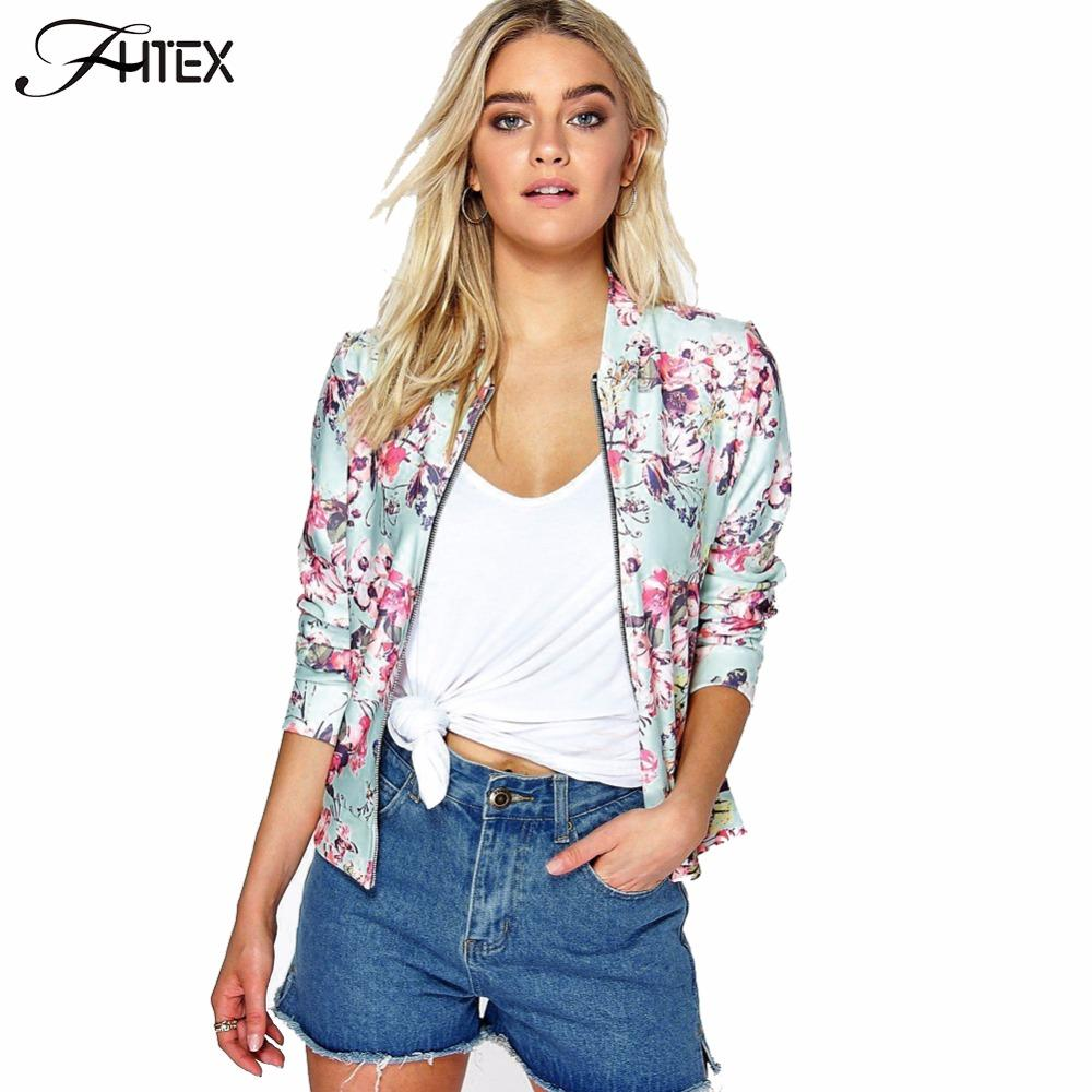Autumn Fashion Mesh Hollow Hooded Bomber Jacket Zipper Pockets Casual Long Sleeves Feminino Coats Outwear Spring Veste Femme Women's Clothing Jackets & Coats