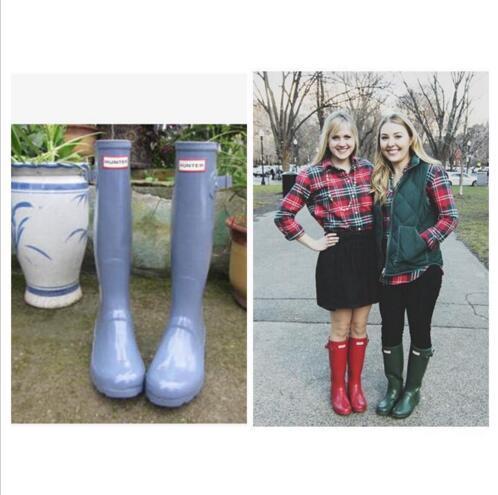 Womens Hunter Boots