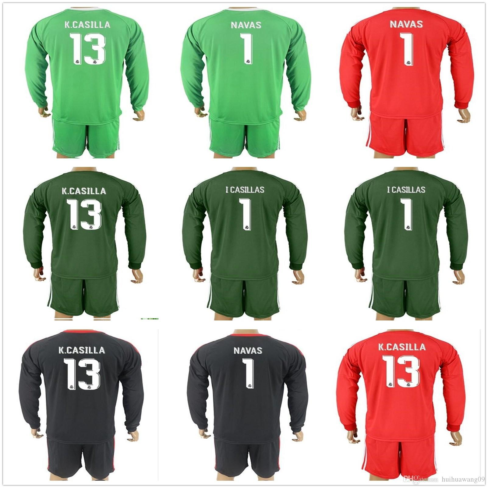 in stock e5e0b ef8a7 real madrid goalkeeper shirt sale | Up to 36% Discounts