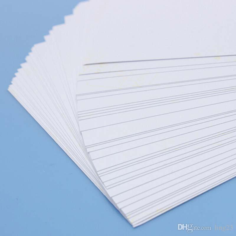 100 Sheet /High Glossy 4R Photo Paper For Inkjet Printer Photographic Quality Colorful Graphics Output Album covers ID photo