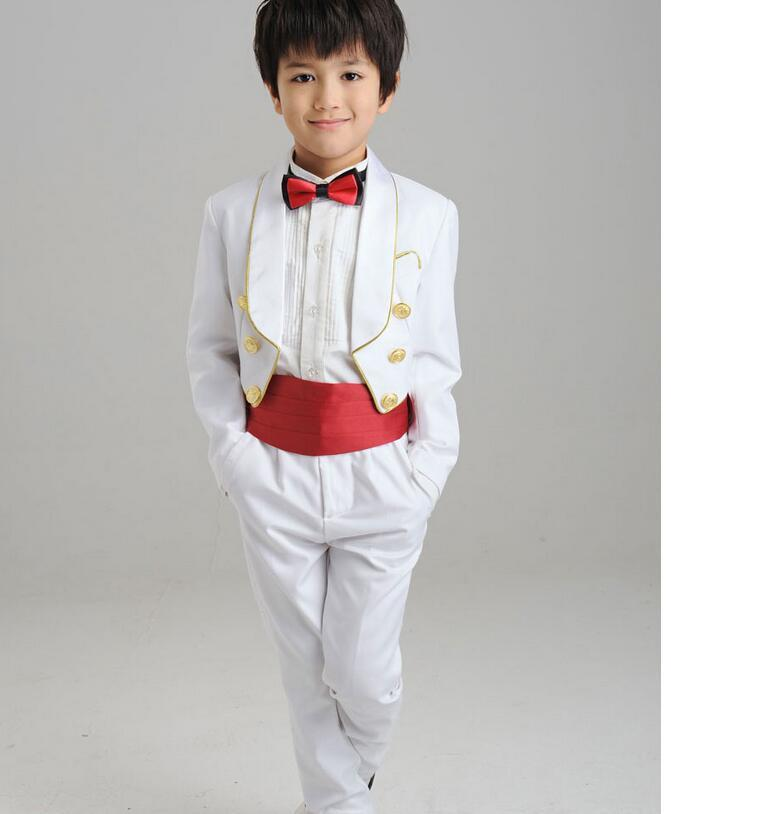 White Boys' Suits & Boys' Dress Shirts at Macy's come in a variety of styles and sizes. Shop White Boys' Suits & Boys' Dress Shirts at Macy's and find the latest styles for your little one today. Free Shipping Available.
