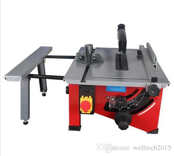 Phenomenal Table Saws Electric Cutting Machine Dicing Dicer Electric Saw Sawing Machine Home Interior And Landscaping Ologienasavecom