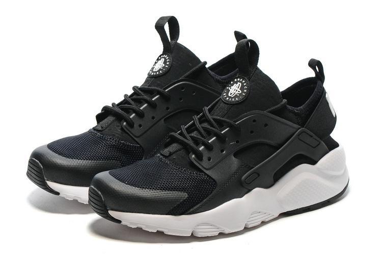 2018 New Design Air Huarache Running Shoes For Women & Men, Lightweight Huaraches Sneakers Athletic Sport Outdoor Huarache Shoes