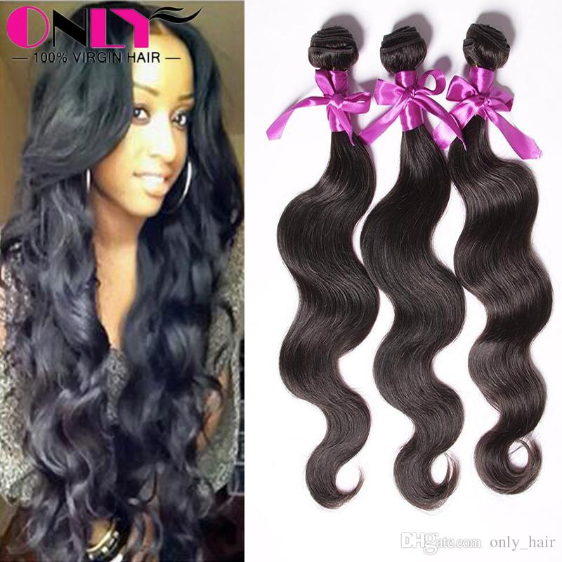 Best Quality Human Hair Extensions Best Quality Human Hair