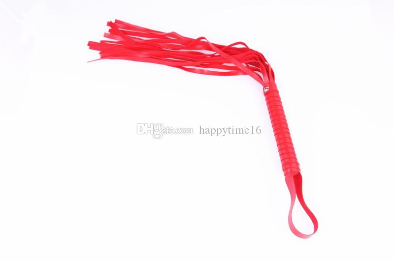 whip collar Mouth ball gag Sex Adult games bondage Set Leather Plush Four Colors erotic toys sex toys adults for women sex shop