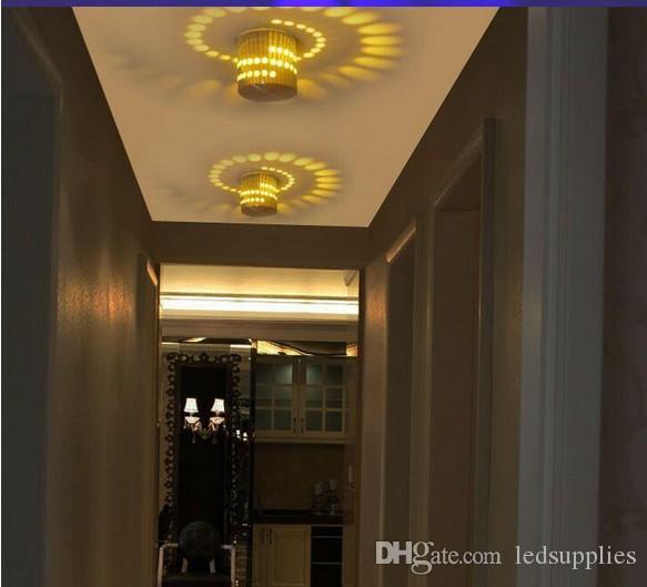 85-265V LED Modern Alüminyum İç Duvar Ev KTV süslemeleri Işıklar Lambalar Armatür Aplik Ücretsiz Kargo Aydınlatma
