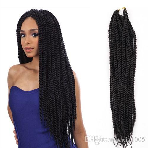 Hot hothot wholesale kanekalon fiber braiding hair for black wholesale kanekalon fiber braiding hair for black women crochet synthetic clip in hair extensions feather hair feathers for hair from xia1005 pmusecretfo Images