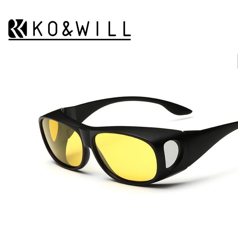 Compre Alta Qualidade Conjunto De Espelhos Moda Esporte Flexível Óculos De  Sol Dos Homens Lente Polarizada Designer De Marca Polaroid Condução Óculos  De ... 9b2424a8de