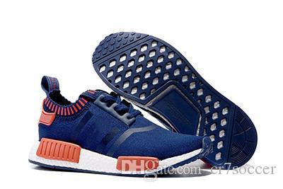 b04d6b9918798e Cheap Sneakers Sport Fashion Running Women Best Running Shoes for Men Sale