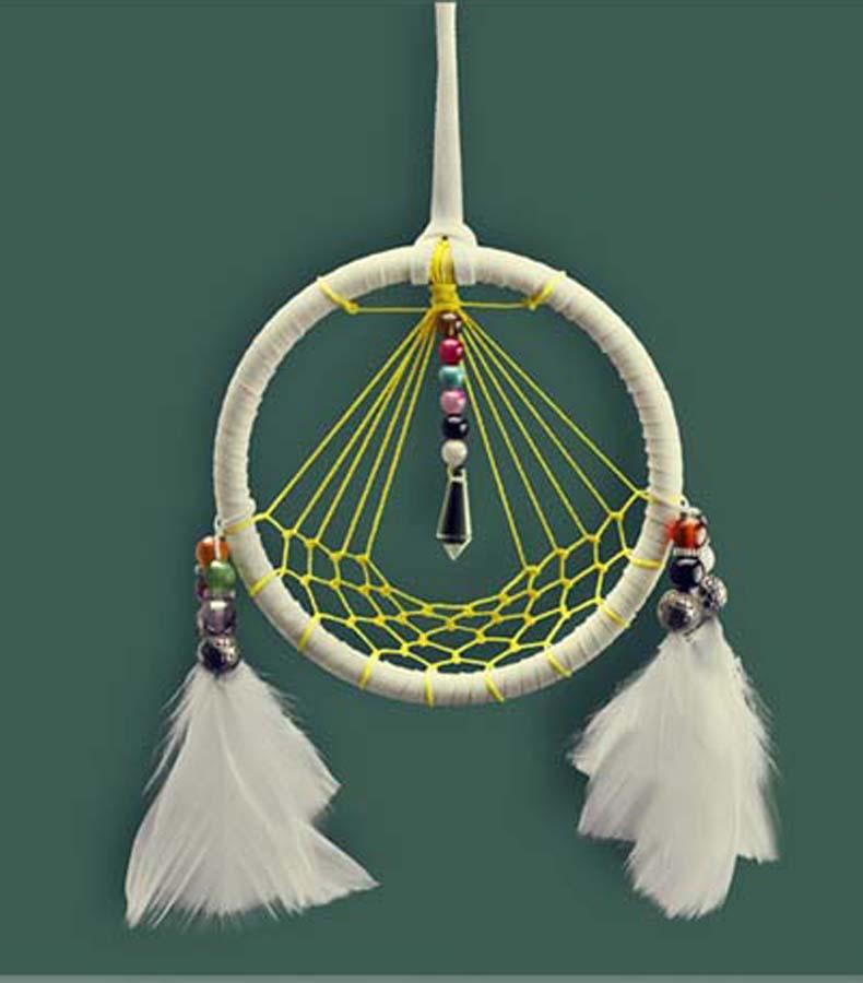 venta al por mayor crystal modernos jardn adornos decorativos artesanales regalo creativo para el hogar feng shui