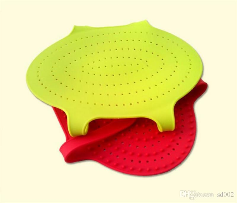 Silica Gel Turkey Barbecue Mat Safe High Temperature Resistant Oven Pad Anti Wear Thickened Silicone Bakeware Kitchen Tool 30tt B
