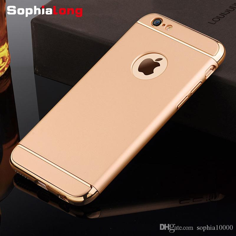 phone cases for iphone 5 6 7 8 plus cover 3 in 1 hard pc shell forphone cases for iphone 5 6 7 8 plus cover 3 in 1 hard pc shell for iphone 5s se 6s x cases designer phone cases best phone cases from sophia10000,