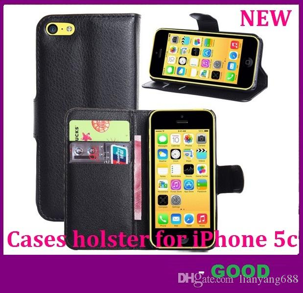 Leather case for leather case for iphone 5c holster wallet cases leather case for leather case for iphone 5c holster wallet cases folio book cover with kickstand credit card holder cases dhl phone covers make your own freerunsca Choice Image