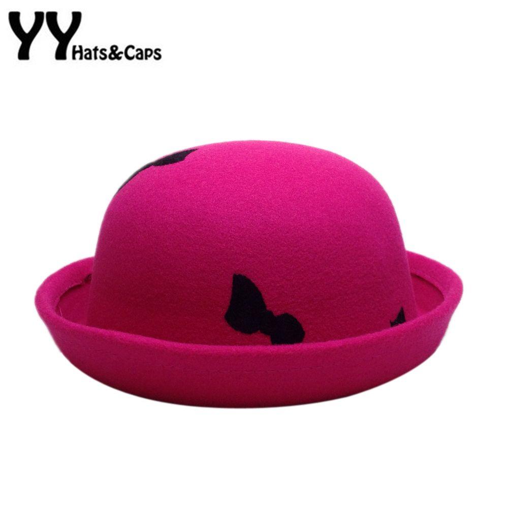 104bb3edac7 Cheap Black Fedora Fashion Women Best Wide Brim Fedoras Wholesale Pink