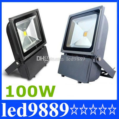 Outdoor led flood light 100w waterproof ip65 led floodlights super outdoor led flood light 100w waterproof ip65 led floodlights super bright 9000 lumens warm cool white led garden lamp 85 265v outdoor flood light fixtures aloadofball Images