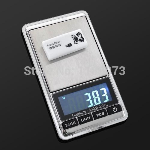 2018 500g 0 01g jewelry scales digital electronic kitchen scale food carat gem balance weight 0 01 gram high precision from prayer8606 44 22 dhgate com